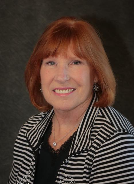 President Yellow Brick Road Realtors  (925) 200-0413  info@marilyncunningham.com